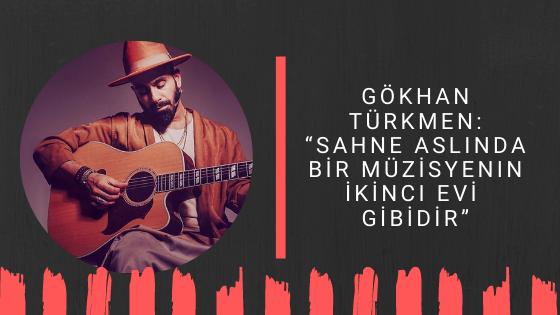GOKHAN TURKMEN BANNER 3