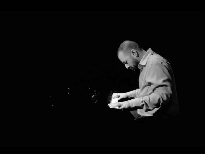 Piano Turca 2