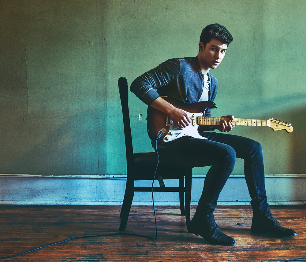 shawnmendes4 2