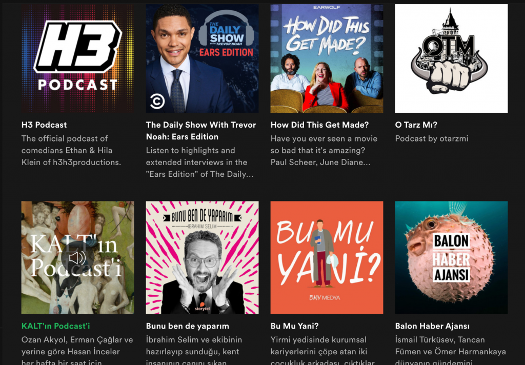 spotifypodcast 2