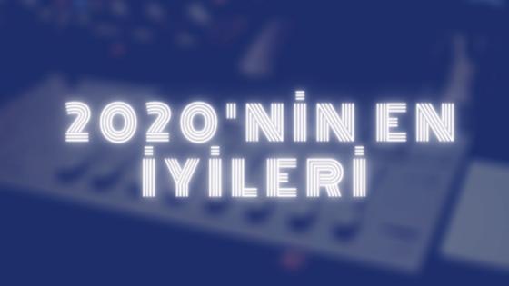 2020ENIYILERBANNER 1 2