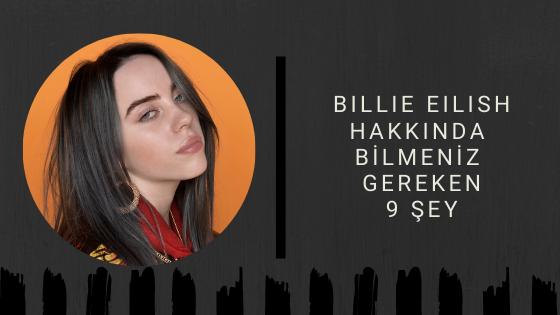 BILLIE EILISH BANNER 4