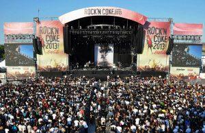 RNC-Festival