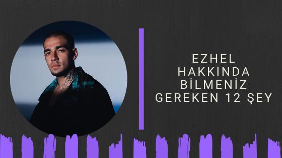 ezhel banner 3