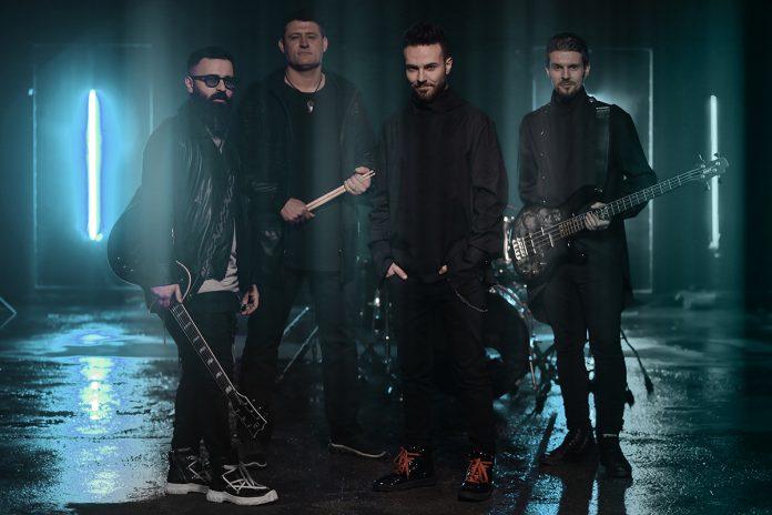 turkce-rockin-yetenekli-ekibi-alternanstan-golge