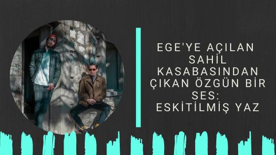 ESKTILIMIS BANNER 1 1