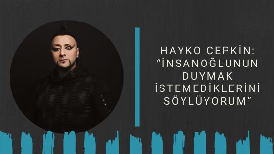 HAYKO BANNER 1