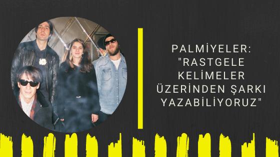 PALMIYELER BANNER 1