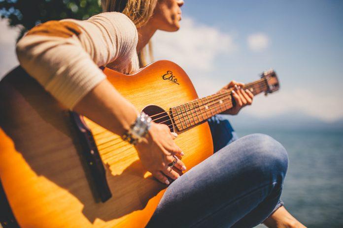 gitar-ayin-sazi