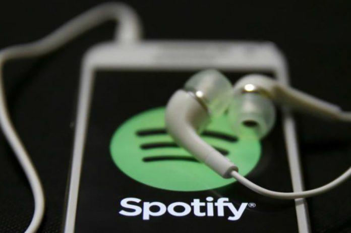 spotify-podcastler