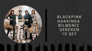 BLACKPINK BANNER 2