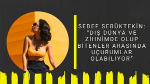 SEBUK BANNER 20