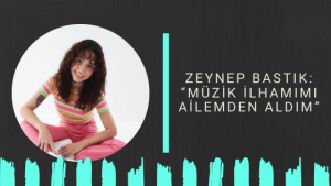 Zeynep bastik banner