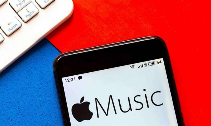 apple-music-behind-the-songs