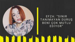 efza banner