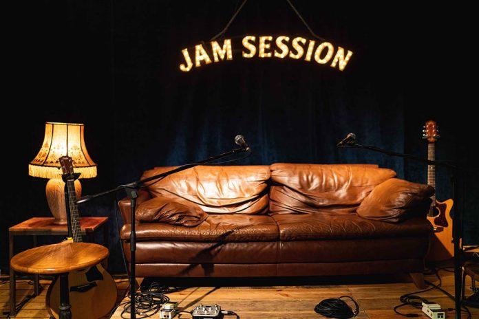jam-session-nedir-jamming-neye-denir