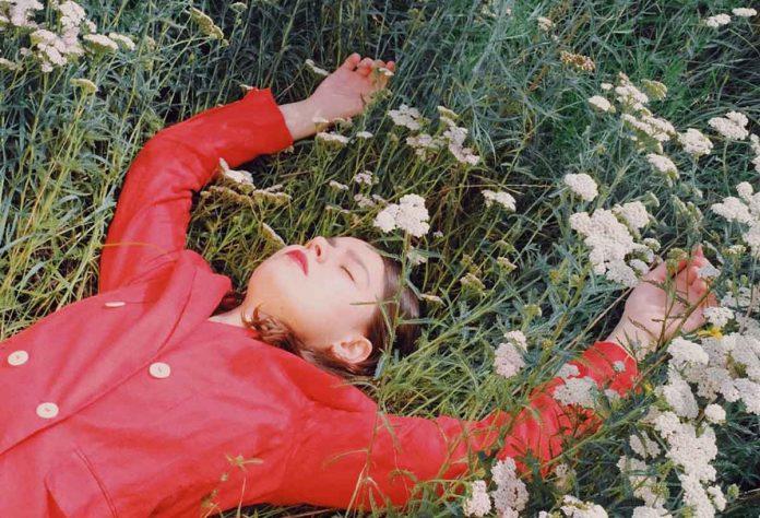 krakow-loves-adana-love-isnt-dead