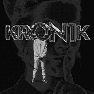 no1 kronik album