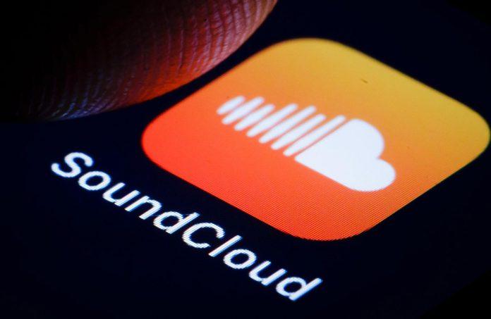 SoundCloud-odeme-sistemi
