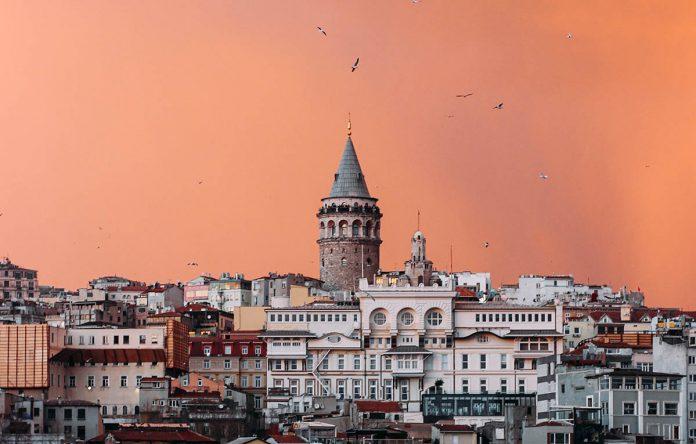 istanbul-sarkilar-apple
