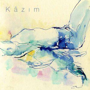kazim artwork