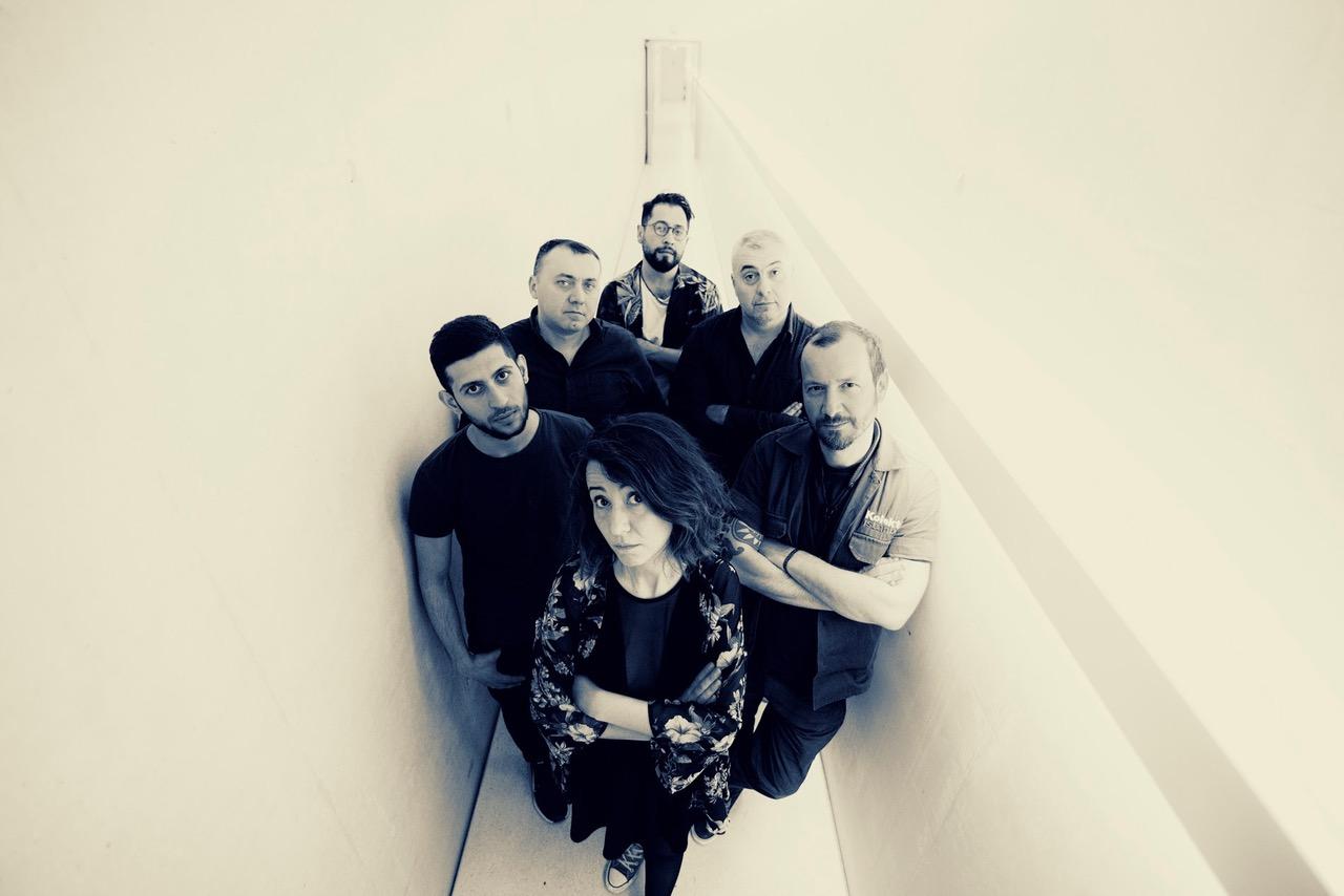 kolektif-istanbul-kismet-albumu