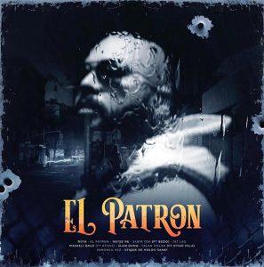 patron-el-patron-album-kapak
