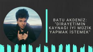 BATU AKDENİZ BANNER 1 1