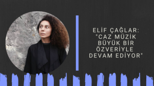 ELİF CAGLAR BANNER