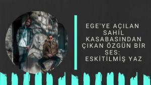 ESKTILIMIS BANNER 1