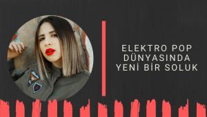 Ezgi Pekel pop banner 2