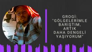 GROGİ BANNER