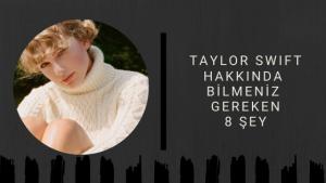 TAYLOR SWIFT BANNER 3