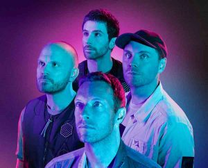 coldplay higher power2
