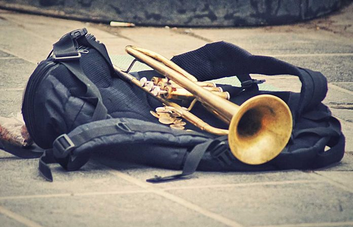 muzik-susmaz-projesi