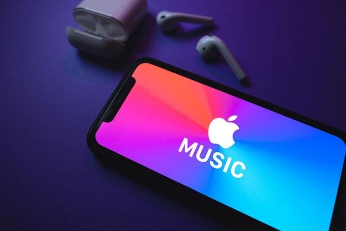 apple-music-yeni-ozellkiler