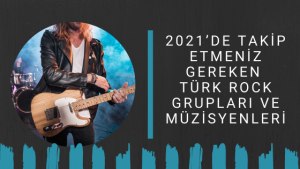 rock2021
