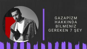 GAZAPİZM BANNER 2