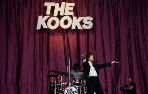 the kooks ozel dosya3