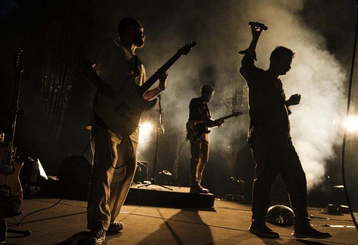 yyk-konser-istanbul