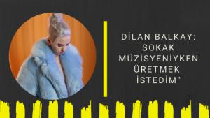 DILAN BALKAY BANNER