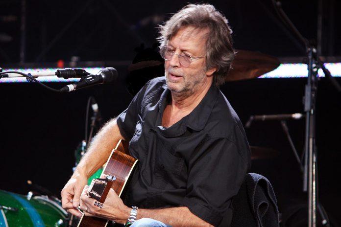 Eric-Clapton-asi-karsitligi