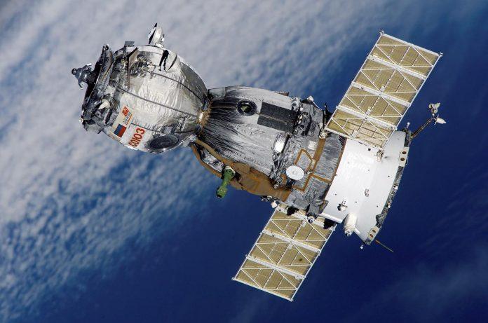 uzaya-giden-muzik-nft