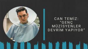 CAN TEMİZ BANNER 2 1