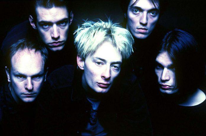 radiohead-uclu-album