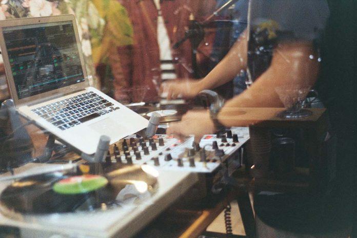 sonance-elektronik-fest