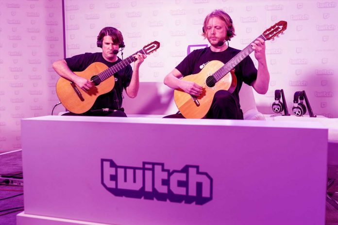twitch-muzik-yayncileri
